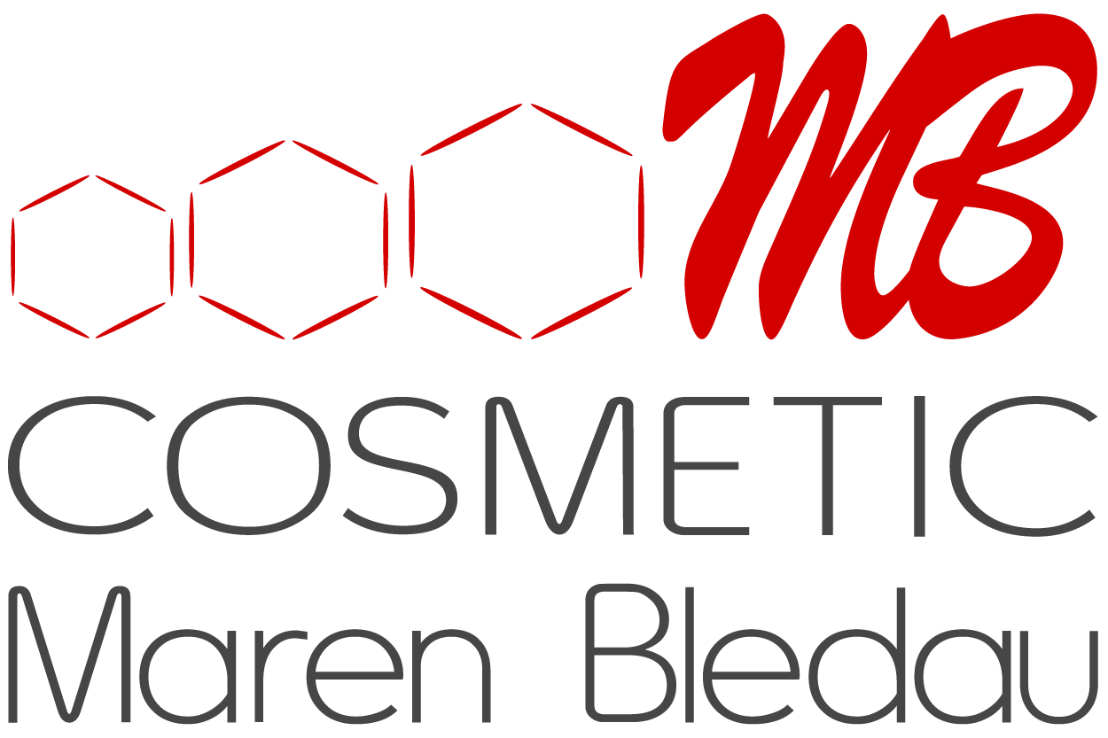 MB Cosmetic Maren Bledau